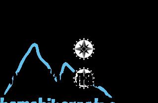 homohibernatus_logo