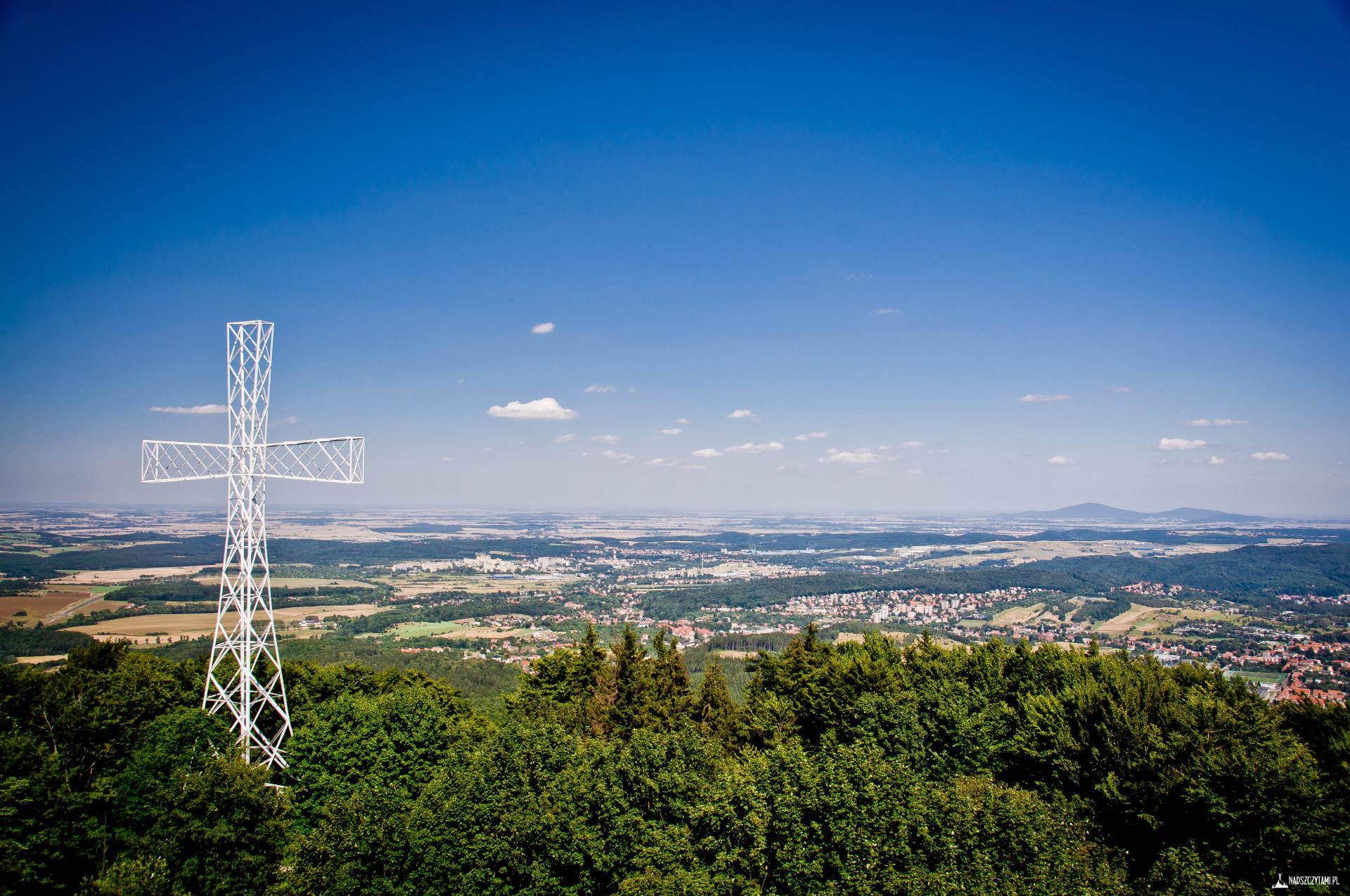 Chełmiec, Waligóra