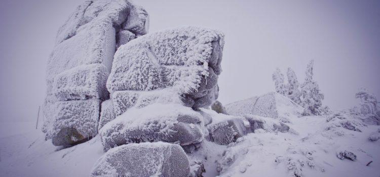 Szklarska Poręba – Karpacz